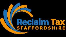Reclaim Tax Staffordshire